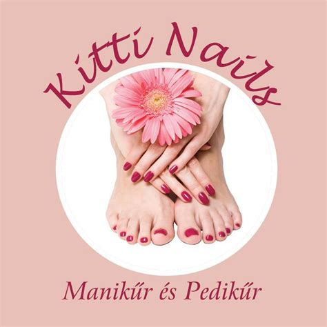 Kitty Nails - Home | Facebook